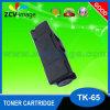 Toner Cartridge for Printer TK65