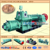 Clay Brick Making Machine (JKR45)