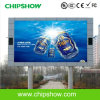 Chipshow AV10 Outdoor Large Full Color LED Panel Display