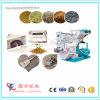Good Price Biomass Pellet Granulator for Wood Sawdust Rice Husk Straw Powder