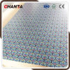 3.0mm Colorful Poplar Core Polyester Plywood