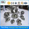 Long Life Durable Uc214 Bearings Insert Bearings