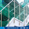 Construction/Door/Windows Tempered Glass with CE & ISO9001