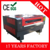 2013 Hot CNC Laser Cutting Machine (BJG-1290)