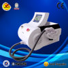 2013 E-Light Machine with Bipolar RF Function (KM-E-200C)