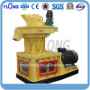 1 Ton/Hour CE Apprved Biomass Pellet Mill