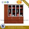 Office Furniture / Bookcase / File Cabinet / Bookshelf (HX-4FL010)