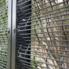 Metal Mesh Fence/Welded Mesh Fence/High Security Fence Fr3