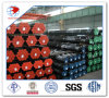 ASTM333 Gr8 Carbon Seamless Steel Pipe