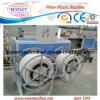Exported Plastic Machine / Corrugated Pipe Making Machine