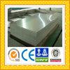 6082 Aluminium Plate