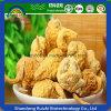 Organic Maca Root/Maca Pieces/Maca Extract