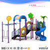Children Strength Boby Equipment for Fun