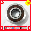 Supplier of Best Csk12PP Roller Bearing with Low Noise