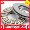 Supplier of Best 81103 Roller Bearing with Low Noise