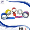 Professional Manufacturer Transparent Seam Sealing Tape
