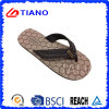 Faveolate EVA Beach Flip Flop for Men (TNK35316)