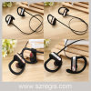 Stereo Wireless Binaural Bluetooth V4.1 Headset Earphone Headphone