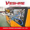 Semi-Automatic Pet Bottle Blowing Machine with Ce Certification