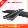 Cheap Price Sup9 Steel Bar with Single Groove