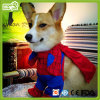 Spiderman Pet Clothes Pet Role Play Clothes