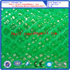 PP/HDPE Extruded Plastic Flat Net, HDPE Extruded Aquaculture Net