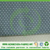 Anti-Skid Non Woven Fabric with PVC DOT