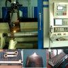 Laser Hardening Machines / CO2 Laser Hardening Machine