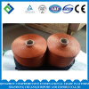 1100dtex Dipped Polyester Soft Cord for V-Belt