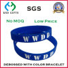 No MOQ Directly Manufacturer Price Silicone Rubber Band