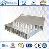 Aluminum Honeycomb Panel Building Construction Material