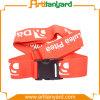 Customer Design High Quanlity Luggage Strap