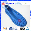New Cheap Children Clogs with Flower (TNK40058)