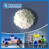 Best Price Rare Earth Material Gadolinium Acetate