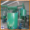 Waste Engine Oil Purification Plant, Motor Oil Filtration Equipment