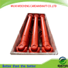 China SWC Shaft/Universal Joint/Cardan Shaft Factory