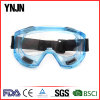 Ynjn Promotional Outdoor Sport Big Eye Straps Ski Goggles (YJ-J455)