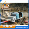 Big Power Industrial Concrete Pump Mix