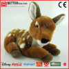 Realistic Plush Stuffed Animals Soft Deer Toy