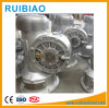 Construction Hoist Reducer Worm Gear Hoist Gearbox