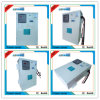 Good Quality Power Transformer Your Best Power Saving Box