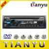 Car FM Radio with SD USB Aux Am Function