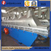 Chemical Drying Equipment Vibration Fluidized Bed Dryer