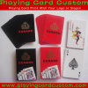 Promo Paper Game Cards