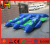 Inflatable Fly Fish Boat for Water Game