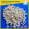 Molecular Sieve 5A for Removal of Water, CO2, H2s From Nature Gas