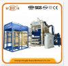 Qt8-15D Latest Technology Brick Forming Construction Equipment