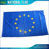 3X5FT Screen Printing Polyester EU Flags (J-NF05F06008)