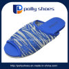 Lightweight Men Slipper, Man Casual Slipper Style