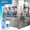 High Quality Cgn Series Fully Automatic Water Filling Machine